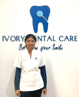Dr. Santosh Kumari Devata
